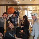 @simplymeasured @payscale @PorchDotCom @Redfin @Uber_SEA @hootsuite @peachdelivery We want to play also! #peachd http://t.co/YqYvqOLu2I
