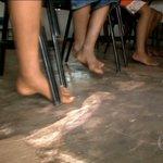 Escolas de Bom Jardim, MA, encerram aulas mais cedo por falta de merenda http://t.co/sDq8jN8NST #G1 http://t.co/1Ol8Y5nFCH