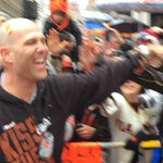 16 years well worth the wait #SFGParade http://t.co/JTj9z961j5