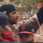 #MadBum! Live coverage of the #SFGiantsParade continues here: http://t.co/IS0IE65yc4 http://t.co/WUxMicVOWg
