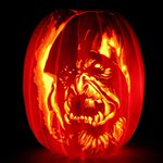 2014 Blizzard Pumpkin Carving Contest winners and honorable mentions! >>http://t.co/EyPRJv4gE8 http://t.co/08h4EuXysI