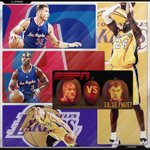 Following Cavs/Bulls, keep it locked on @ESPN for @LAClippers/@Lakers at 10:30pm/et. #KiaTipOff14 http://t.co/jhmwU5QJhN