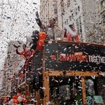 Party on, San Francisco. #SFGParade http://t.co/zxZVQCxw4r