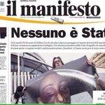 #Cucchi Bello Scherzetto http://t.co/KY4iJBpjHo