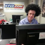 The face of http://t.co/DRekJQqtRX --Barney Lerten-- wishing you a very merry Halloween!! @KTVZ #ktvz http://t.co/4PHdUjgCzt