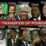 I laughed my lungs out - a Zambian sent me this http://t.co/RcW5PrKKgR
