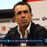 """""""Nos faltó la tenencia de pelota y buscar el segundo gol. Debemos revisar a fondo y hacer análisis profundo"""", Barra http://t.co/qrbd5EwXRL"""