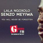 @zookeyzarling @ZarlingZookey @SimonNyoni @gagasifm #RipSenzoMeyiwa http://t.co/OXfJwacNI4