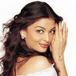 We get you #AishwaryaRaiBachchan's most memorable quotes down the years  http://t.co/CIkF7wlAFC