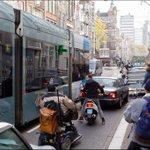 Utrechtsestraat http://t.co/AbkX11NiH8 #Amsterdam http://t.co/29pab9Hb9W