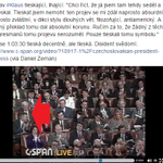 RT @balazsrichard: #Klaus tleskal http://t.co/Ypt0K0xEqn http://t.co/QQtXukSnBY