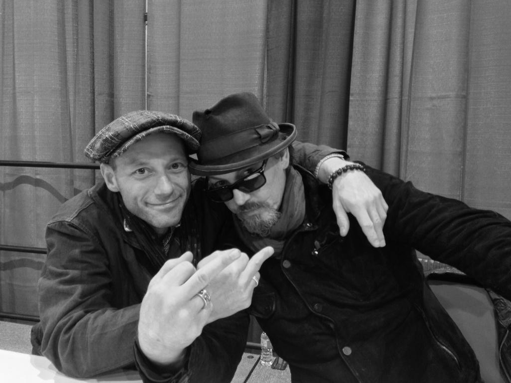 @TommyFlanagan http://t.co/qYyqYC5S9C