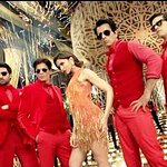 RT @BOCapsule: #BOCapsule EXCLUSIVE Jump-3rd Week Saturday BO Collection Of  @HNY ! @iamsrk @deepikapadukone http://t.co/r8ZHW19zgf http://…