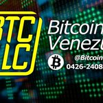 Asesoria #Bitcoin llamenos 0426-2408251 con gusto le atenderemos #BitcoinVZLA http://t.co/M9vkzRI4So