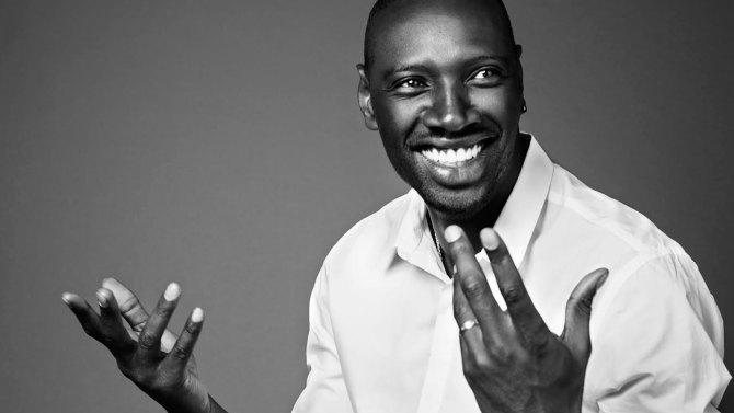 Gaumont Unwraps @OmarSy's 'Chocolat' (EXCLUSIVE) http://t.co/YV75sA1ctE via Variety http://t.co/ThvlnhuGwY