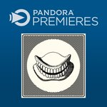 Hear @HOOKWORMS new album #TheHum now on #PandoraPremieres! Listen here: http://t.co/YWnaNtJB2l http://t.co/CvhGp9I3hG