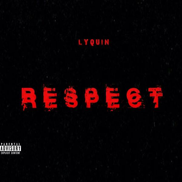 @_tamiyahS Turn ya speakers up ! New @Lyquin #Respect #SupremeSound http://t.co/PiLDUQkxXA RT http://t.co/Yp5QHVrvc7