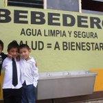 Votemos iniciativa #Oaxaca Premio #GobernArte Va x infancia q c/año recibe uniformes y útiles http://t.co/fZPEdrlJTd http://t.co/JnCoFxEw9D