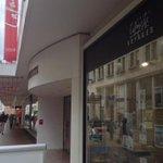 Un café #Starbucks ouvrira à #Nantes à lété 2015 http://t.co/35NwlgCUcj http://t.co/h2GBHzD7Fz