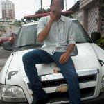 Jovens tiram foto fumando maconha sobre carro da PM no DF http://t.co/PrxbmFVGPg #G1 http://t.co/0KnozYUSqn