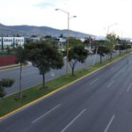 "Hoy la @FENAMM reconoce con un premio al @GobCdOax por "" Buen Gobierno Municipal 2014"". #Oaxaca #TwitterOax http://t.co/Nw943TDmnx"