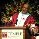 Colleges with Cosby ties are split on what to do in light of allegations against him: https://t.co/ZAOTYA4Wz8 http://t.co/cqhLXwHbe7