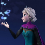 """Frozen"" might be everything thats wrong with the U.S. economy http://t.co/FIu3h6ucFL (AP) http://t.co/vSLkJwLqm8"