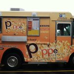 HAVE YOU SEEN THE @POPPEDREPUBLIC TRUCK? It was stolen late last night. Please RT. http://t.co/j6RKJZzF6G http://t.co/tDvvdcmsXx
