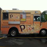The Popped! Republic food truck was stolen sometime last night. Have you seen it? http://t.co/PVg6Hp1DcL http://t.co/u7QEuX4TiW