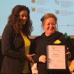 BrabantWonen ontvangt Award Meest Maatschappelijk Betrokken Ondernemer http://t.co/WqTQ89gZDE http://t.co/GQQ1EUtn2p