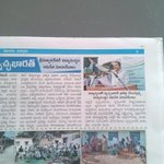 RT @imran_alif: Swach Mohan babu gaaru on Swach Bharat Campaign @LakshmiManchu @itsmemanoj @vennelakishore @taapsee @ihansika http://t.co/0…