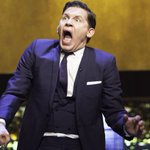 Lee Evans: Im retiring from comedy after my tour ends to spend more time with my family http://t.co/wpZSzaTPAn http://t.co/5ZJccB102P