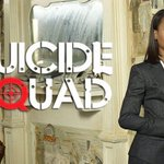ICYMI: Kerry Washington reportedly eyed for SUICIDE SQUAD as Amanda Waller! #HYPE! http://t.co/rX9ANJICIg