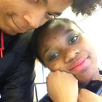 LMFAOOOOOO SON RT @DutchMace197: Me & Bae ???? she ugly, but she thick too so I could care less. http://t.co/AAbNEkVUeJ