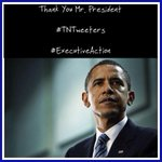 ????Thank you Mr President Obama for helping keep families together ! @BarackObama #ImmigrationAction #TNTweeters http://t.co/Z8oI9o67xK