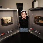 YouTube Happy!!! http://t.co/el9rAlyR5I