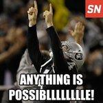 Raiders be like... http://t.co/3P49BEXKPT