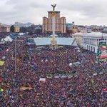 Ретвит, если Майдан - лучшее в твоей жизни событие. http://t.co/MAkPG28Zxv