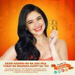 RT @kristelanneC: Reach Your Happy Goals! Visit http://t.co/12Cw0FG5fR now and win prizes! :) @annecurtissmith @EnervonPH http://t.co/IbrRF…