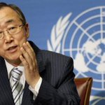 .@UN #UNSG Ban Ki-moon welcomes Green Climate Fund pledges http://t.co/sd7rbTbVQl #GCF http://t.co/lO26W7Mu2p