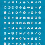 A whole bunch of free icons! http://t.co/mfypELQZ0L *DJ http://t.co/nF1xHz2Ue7
