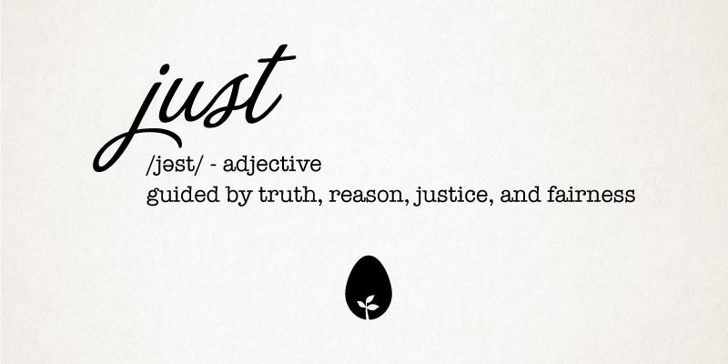 Just has more than one meaning. #just http://t.co/WZdI8biwvT http://t.co/vCA0fI1SI1