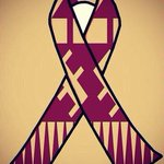 We are proud to be wearing ribbon decals on our helmets tomorrow #WeAreFSU #FSUnited http://t.co/P4RIHuBFy6
