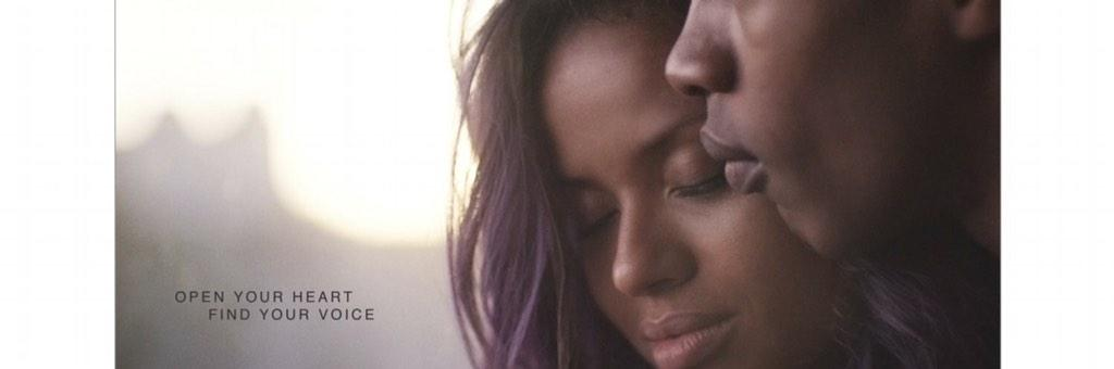 Check out #BeyondTheLights OPENS TODAY great date movie! Fall in LOVE AGAIN! Congrats @GPBmadeit @RocktheFilm SUPPORT http://t.co/WzCG4QnJ8E