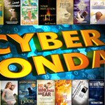 Cybermonday. Get a head start on Christmas shopping with these book ideas. http://t.co/hba5i57PqD #John316author http://t.co/p9yWoHdXQN