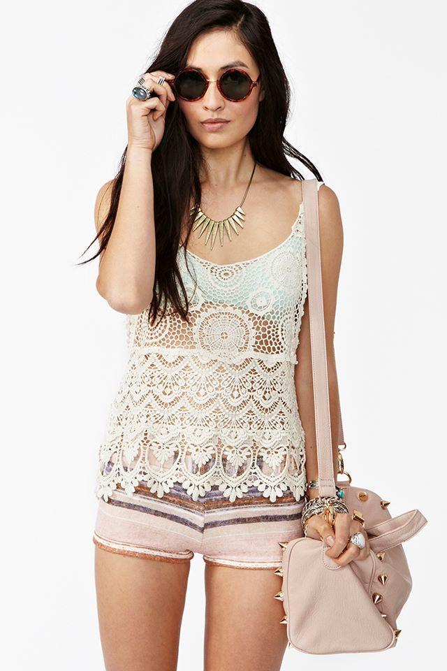 Perfeito #beleza #roupas #tendências #estilo #look #moda #inspiração #acessórios #lookdodia http://t.co/aVrR0abeNE