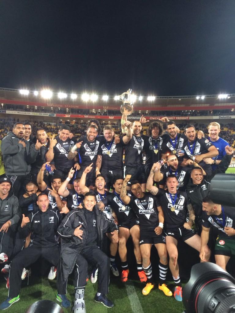 Champions!!! @NZRL_Kiwis http://t.co/ed01JEF6Rg