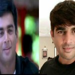 RT @IamJeevagan: @ActorMadhavan  Enna seiveengalo theriyaathu! Intha look-la Instant-a engalukku #MINNALE_2 Vaenum! @ActormadhavanFC http:/…