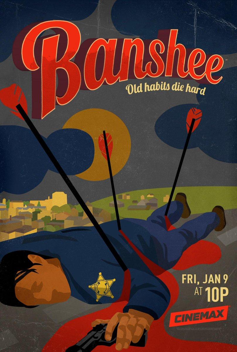 the #Banshee season 3 trailer is here!!  https://t.co/4rMg8oETTC  RT RT http://t.co/0FjaL8KOhm