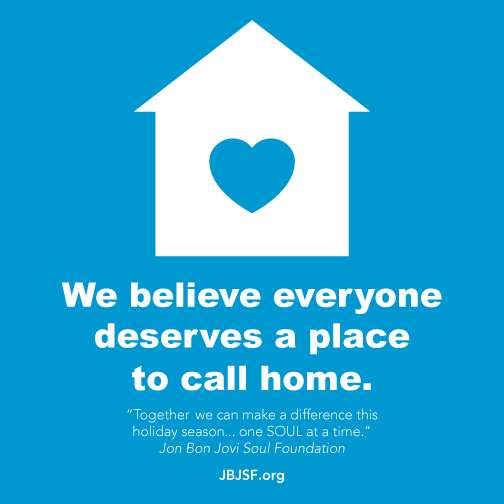 Help us continue to provide affordable housing & shelter in the US this #GivingTuesday Donate: http://t.co/BnS12wGaPj http://t.co/Unfi6wH5Mx